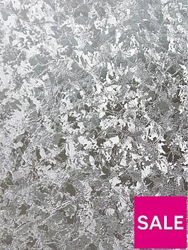 arthouse-velvet-crush-foil-wallpaper-ndash-silver