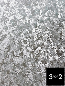 arthouse-velvet-crush-foil-wallpaper-ndash-silver