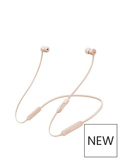 beats-by-dr-dre-beats-x-wireless-earphones-the-beats-icon-collection-matt-gold
