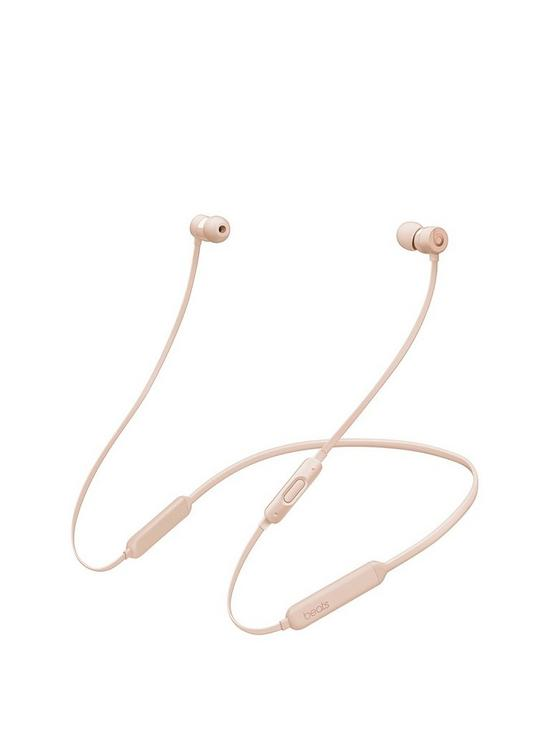 Beats by Dr Dre Beats X Wireless Earphones - The Beats Icon Collection a7a3fcaa8a