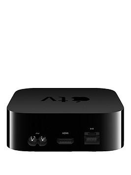 apple-tv-32gbnbsp4th-generation