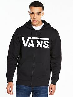vans-classic-logo-zip-through-hoodie