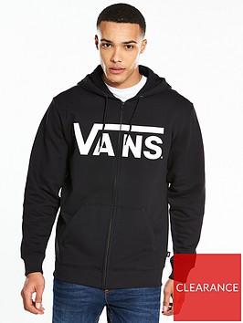 vans-classic-logo-zip-through-hoodie