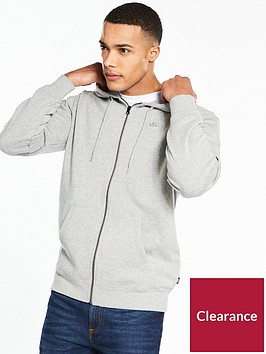 vans-small-logo-zip-through-hoodie