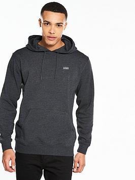 vans-small-logonbspoverhead-hoodie