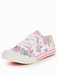 rocket-dog-jazzin-biddie-print-sneakers-ndash-floral-print