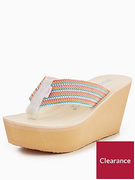 rocket-dog-groovy-stripe-platform-sandal