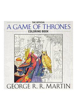 game-of-thrones-colouring-book