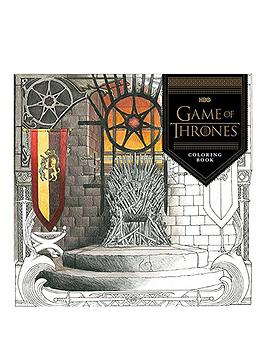 game-of-thrones-colouring-book-hbo-version