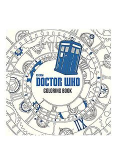 doctor-who-colouring-book