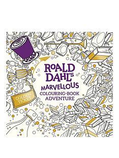roald-dahl039s-marvellous-colouring-book-adventure