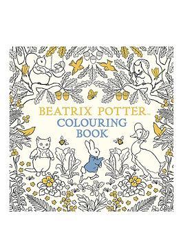the-beatrix-potter-colouring-book