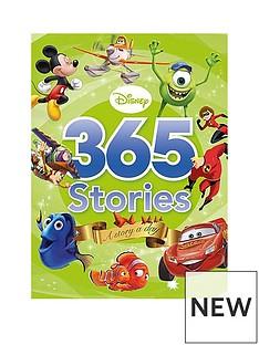 disney-365-stories-boys
