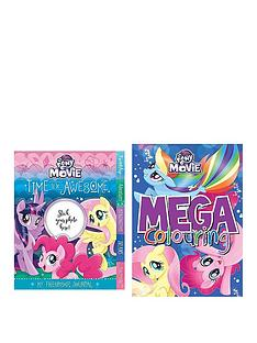 my-little-pony-the-movie-bundle-colouring-booktime-to-be-awesome