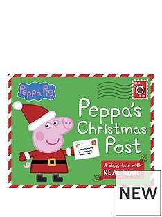 peppa-pig-peppa-pig-peppas-christmas-post