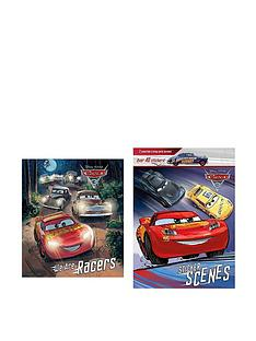 disney-disney-pixar-cars-3-we-are-racerssticker-scenes