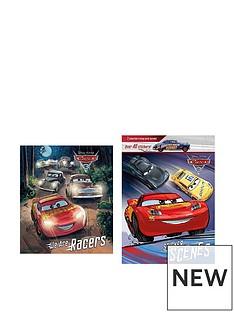 disney-disney-pixar-cars-3-we-are-racerssticker-scenes