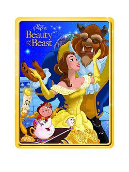 disney-princess-beauty-and-the-beast