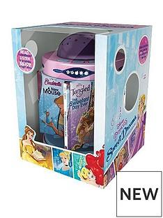 disney-disney-princess-sweet-dreams-musical-carousel-with-5-books