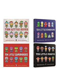 10-little-bundle-dinosaur-pirate-superhero-elves