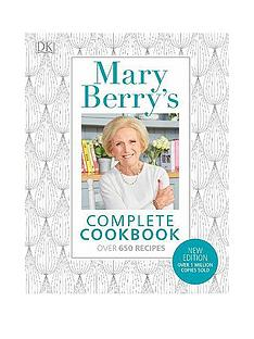 mary-berryrsquos-complete-cookbook