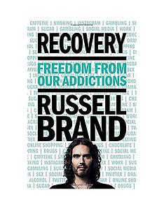 russel-brand-twelve-freedom-from-our-addictions