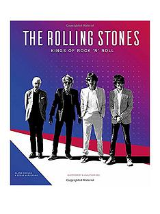 the-rolling-stones-king-of-rock