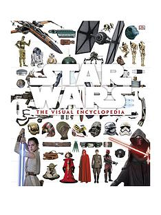 star-wars-visual-encyclopaedia