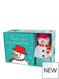 thatrsquos-not-my-snowman-book-and-toy