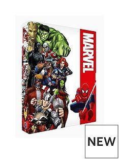 marvel-3--book-story-slipcase