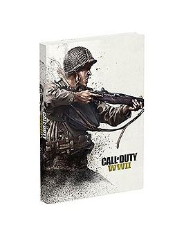 call-of-duty-wwii-collectors-edition