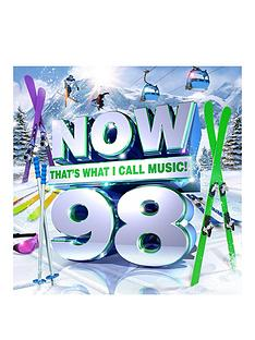 now-thatrsquos-what-i-call-music-98