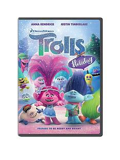 trolls-holiday-special