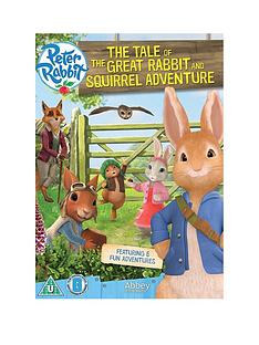 peter-rabbit-rabbits-are-brave-triple-boxset