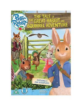 peter-rabbit-rabbits-are-brave-triple-boxset