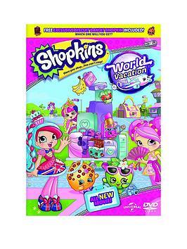 shopkins-world-vacation