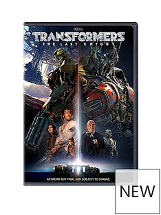 transformers-the-last-night