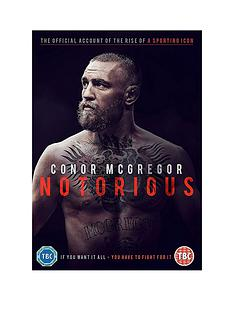conor-mcgregor-notorious