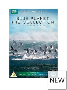 blue-planet-box-set-1-amp-2