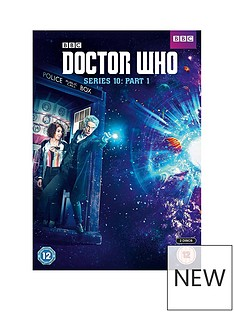 doctor-who-the-complete-series
