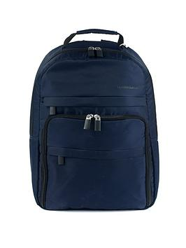constellation-the-traveller-backpack