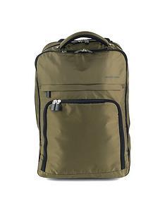 constellation-the-traveller-roller-backpack-2-wheel-cabin-case
