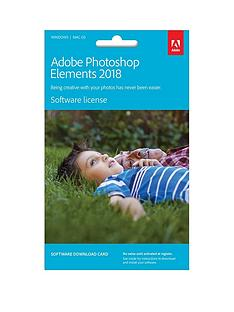 adobe-photoshop-elements-2018-multiple-platforms-intl-en