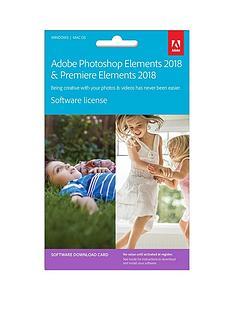 adobe-phsp-amp-prem-elements-2018-multiple-platforms-intl-en