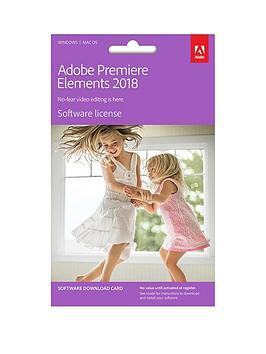 adobe-premiere-elements-2018-multiple-platforms-intl-en