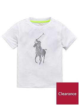 ralph-lauren-boys-big-pony-short-sleeve-t-shirt