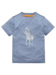 ralph-lauren-boys-big-pony-short-sleeve-t-shirt