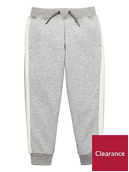 ralph-lauren-boys-sweat-joggers-grey