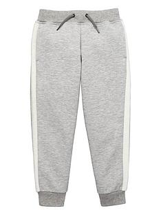ralph-lauren-boys-sweat-joggers