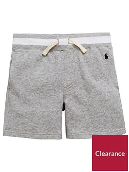 ralph-lauren-boys-sweat-shorts